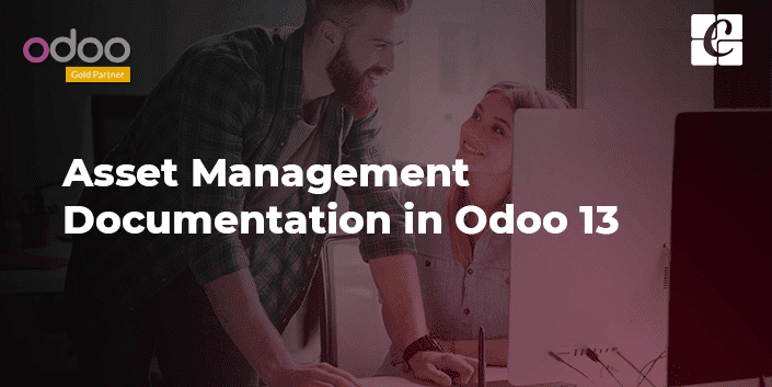 asset-management-documentation-in-odoo-13.png