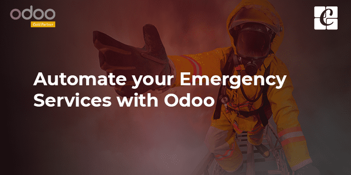 automate-your-emergency-services-with-odoo.png