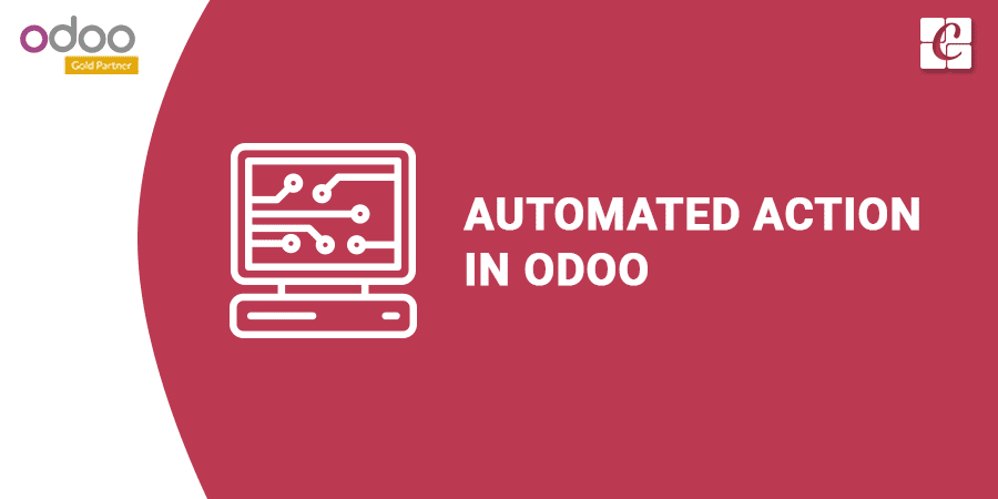 automated-action-in-odoo.png