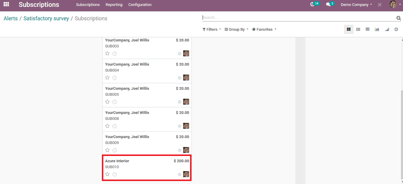 automatic-alerts-in-odoo-13-subscription-cybrosys