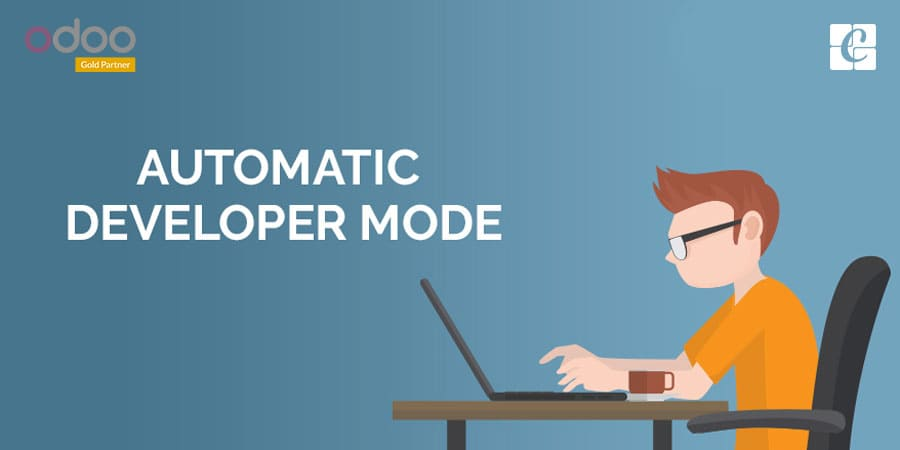 automatic-developer-mode-odoo-v9.jpg