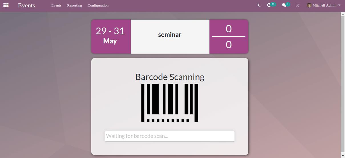 barcode-nomenclature-odoo-12-pos-cybrosys-16