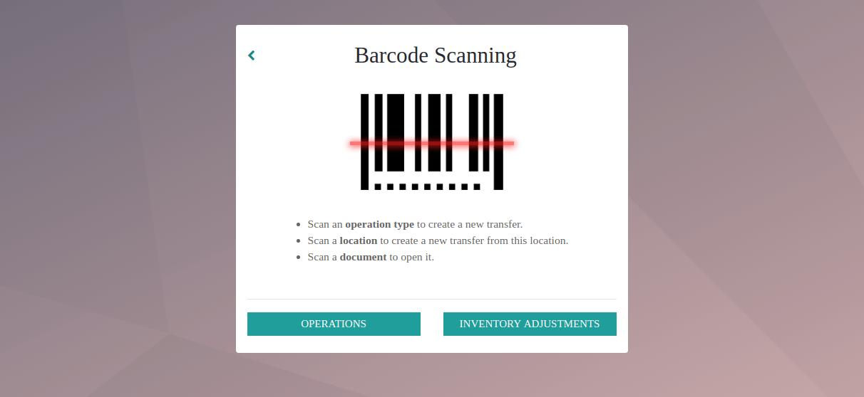 barcode-nomenclature-odoo-12-pos-cybrosys-2
