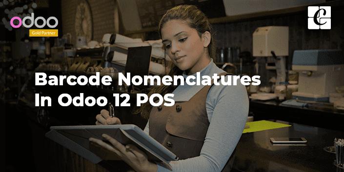 barcode-nomenclature-odoo-12-pos.png