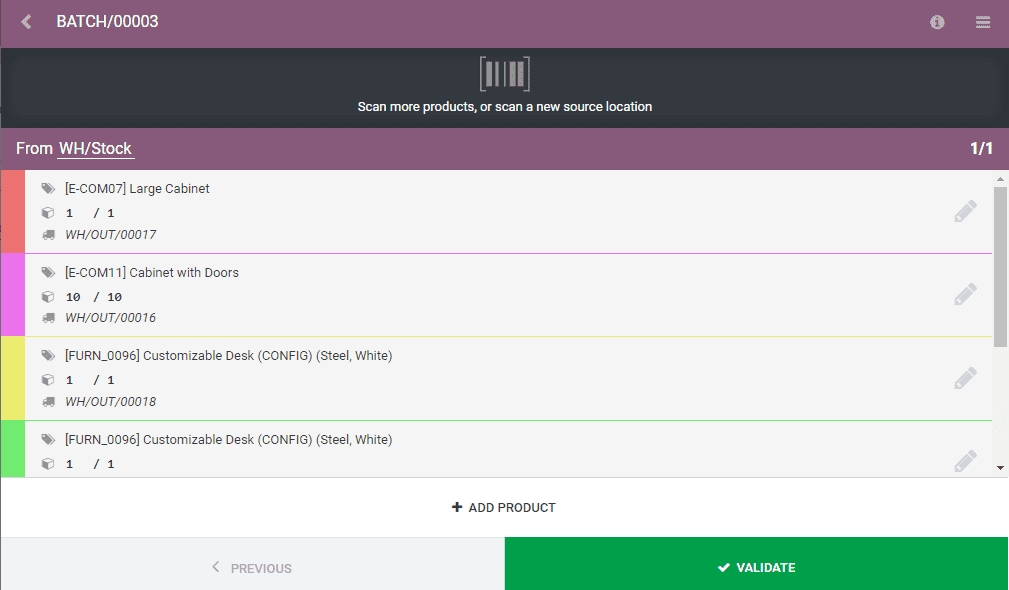 barcode-supports-batch-transfer-in-odoo-14