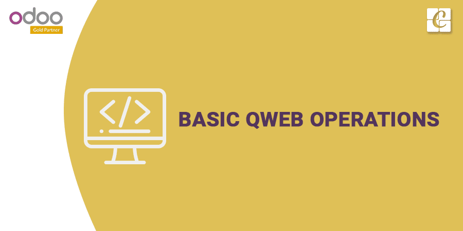 basic-qweb-operations.png