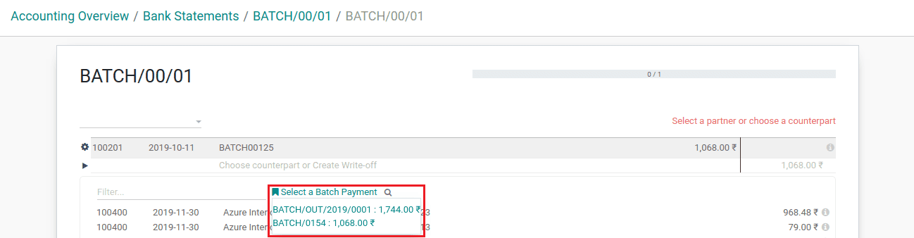 batch-payment-odoo-13-cybrosys