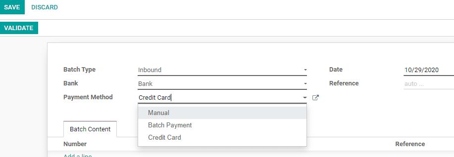 batch-payment-odoo-14-cybrosys