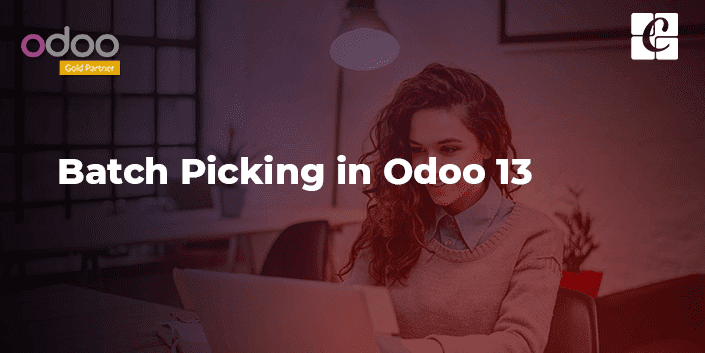 batch-picking-in-odoo-13.png