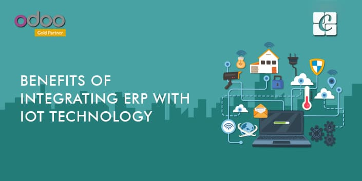 benefits-integrating-erp-iot.jpg