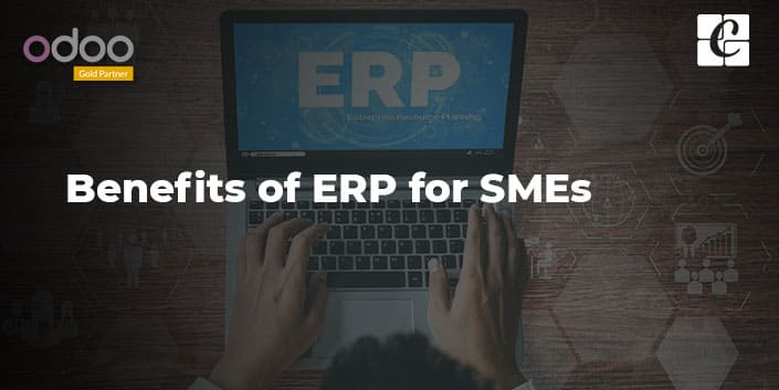 benefits-of-erp-for-smes.jpg