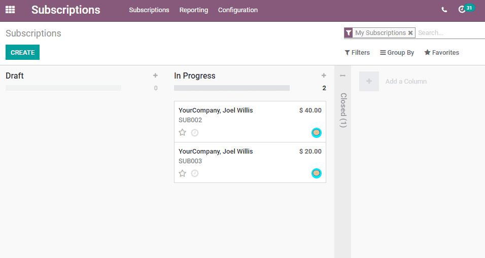 benefits-of-odoo-14-subscription-module-cybrosys