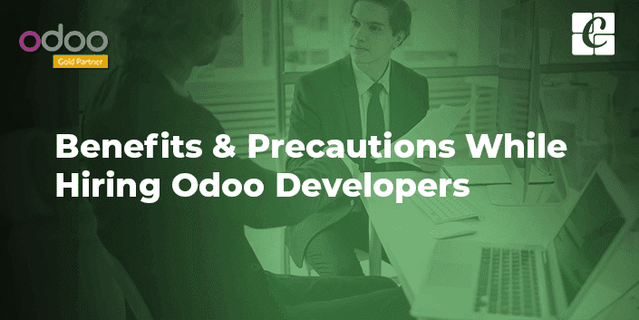 benefits-precautions-while-hiring-odoo-developers.png