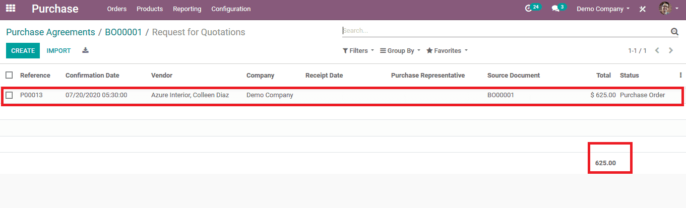 blanket-orders-in-odoo-13