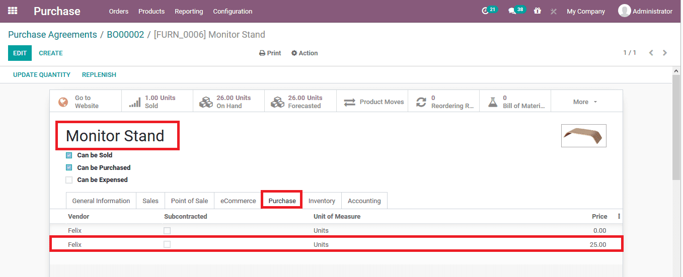 blanket-orders-in-odoo-14-cybrosys