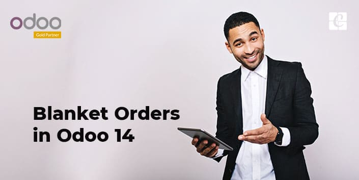 blanket-orders-in-odoo-14.jpg