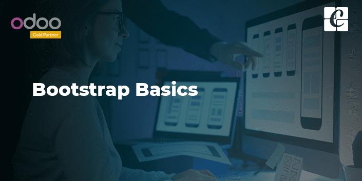 bootstrap-basics.png