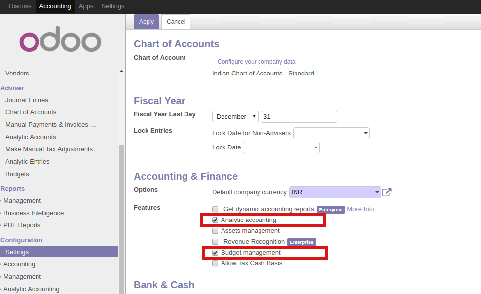 budget-management-in-odoo-1-cybrosys