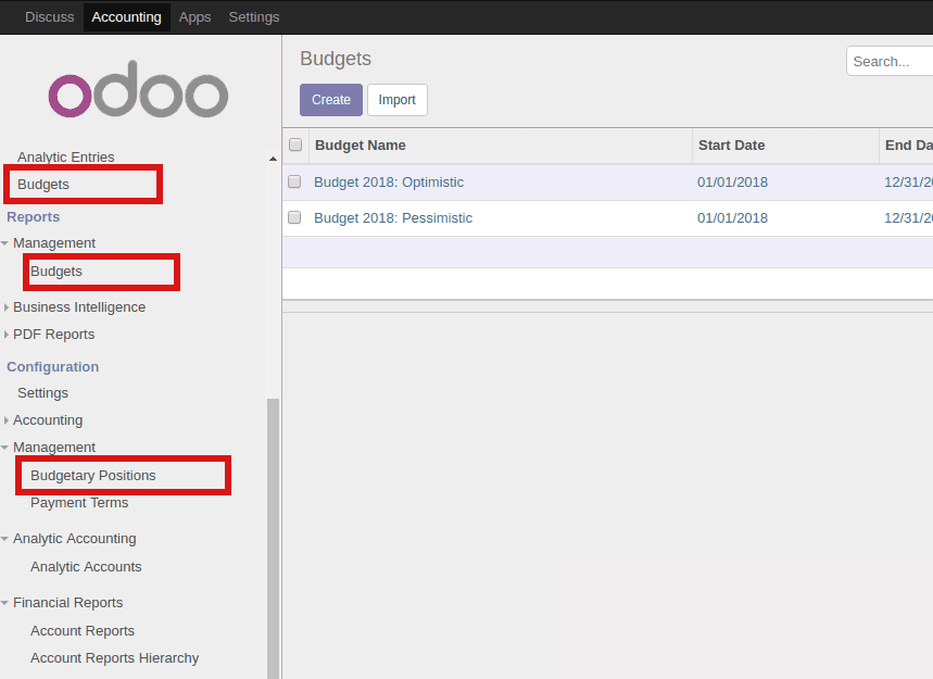budget-management-in-odoo-2-cybrosys