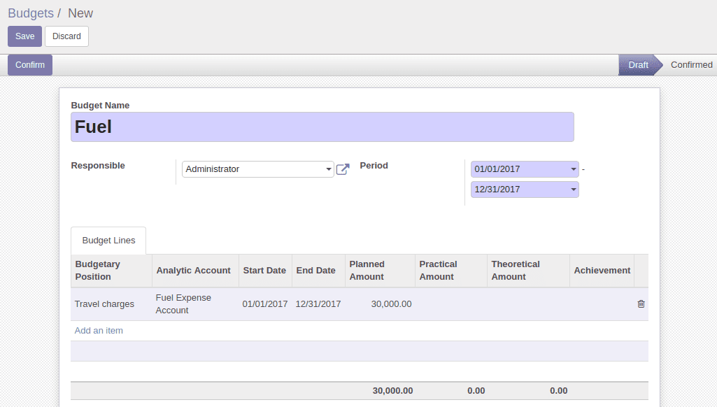 budget-management-in-odoo-4-cybrosys