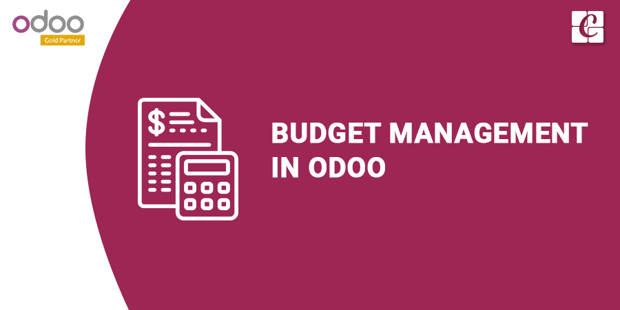 budget-management-in-odoo.png