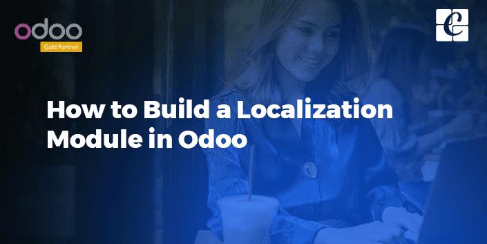 build-localization-module-odoo.png