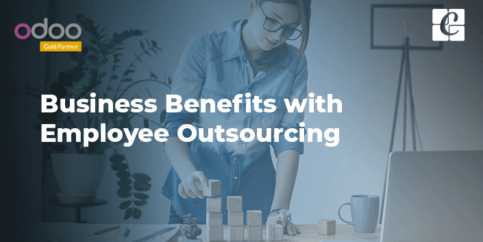 business-benefits-with-employee-outsourcing.png