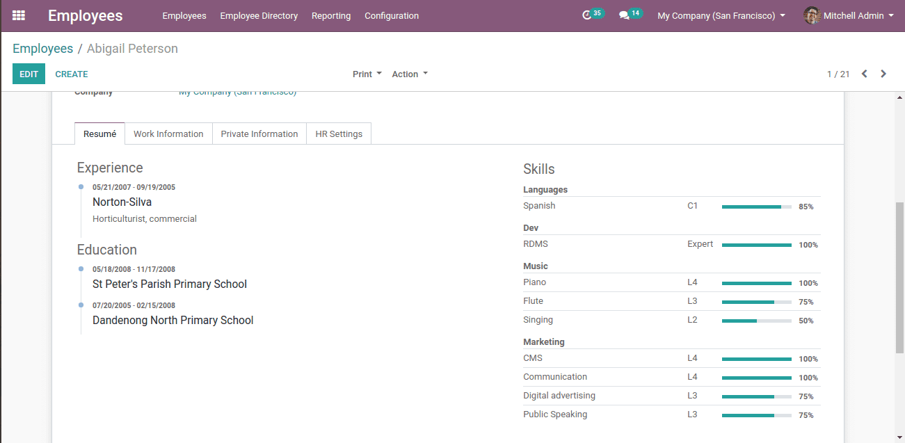 business-benefits-with-odoo-13""