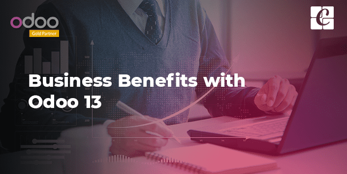 business-benefits-with-odoo-13.png