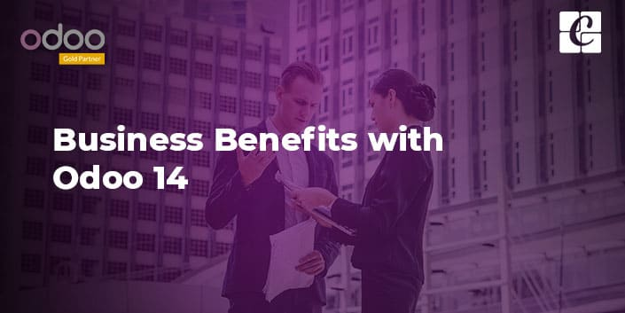 business-benefits-with-odoo-14.jpg