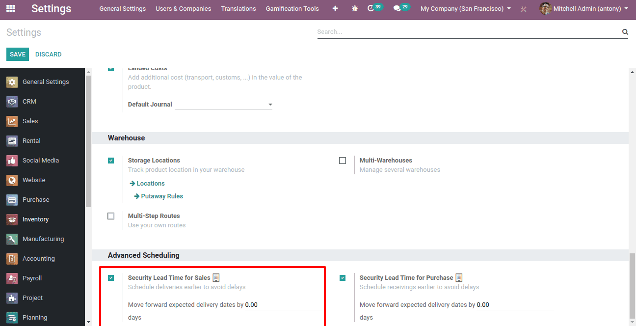 calculate-scheduled-delivery-date-in-odoo-13-cybrosys