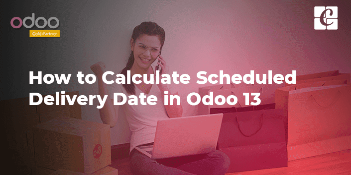 calculate-scheduled-delivery-date-in-odoo-13.png