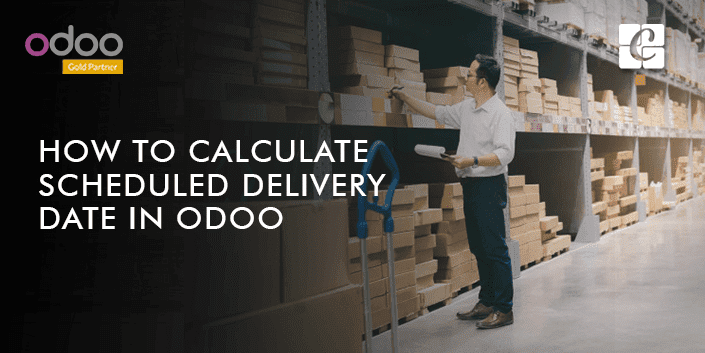 calculate-scheduled-delivery-date-in-odoo.png