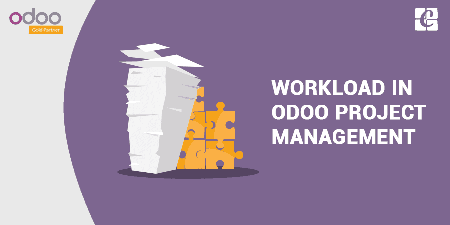 calculate-workload-in-odoo.png