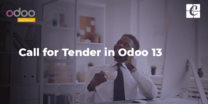 call-for-tender-in-odoo-13.png
