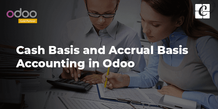 cash-basis-and-accrual-basis-accounting-in-odoo.png