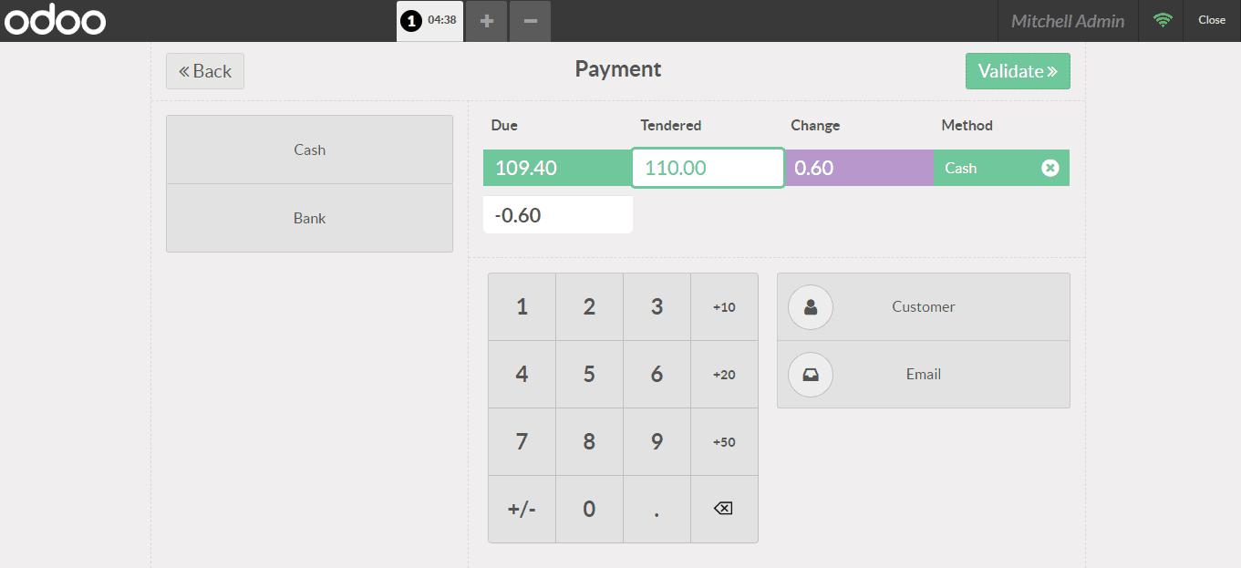 cash-control-odoo-13-pos