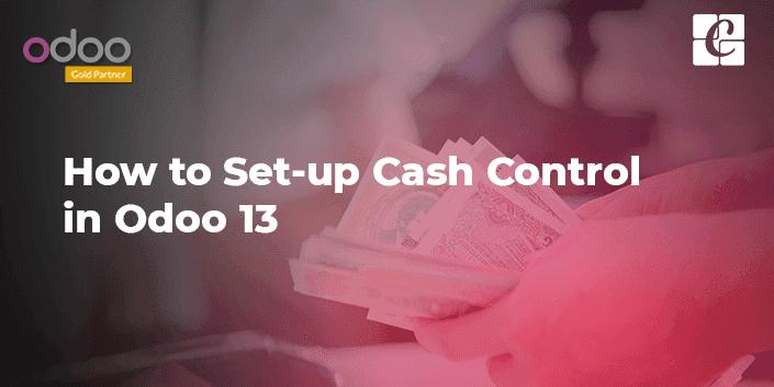 cash-control-odoo-13-pos.png