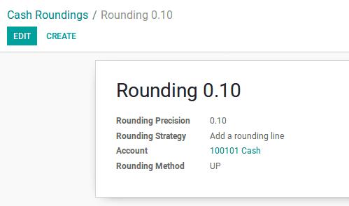 cash-rounding-in-odoo-12-cybrosys-3