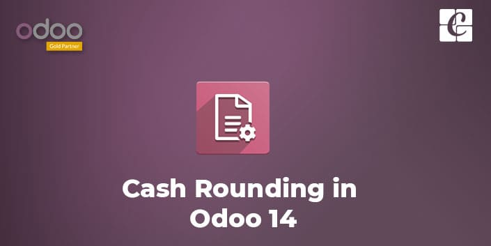 cash-rounding-in-odoo-14.jpg