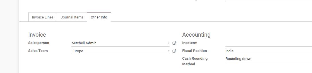 cash-rounding-odoo-13-cybrosys