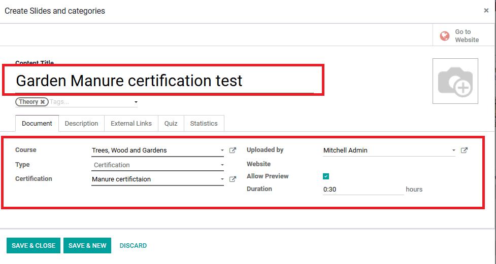 certification-in-odoo-13-elearning-cybrosys