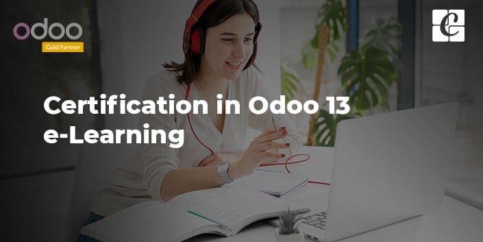 certification-in-odoo-13-elearning.jpg