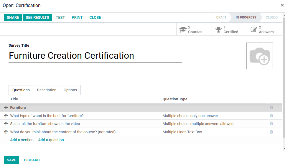 certification-in-odoo-14-elearning-cybrosys