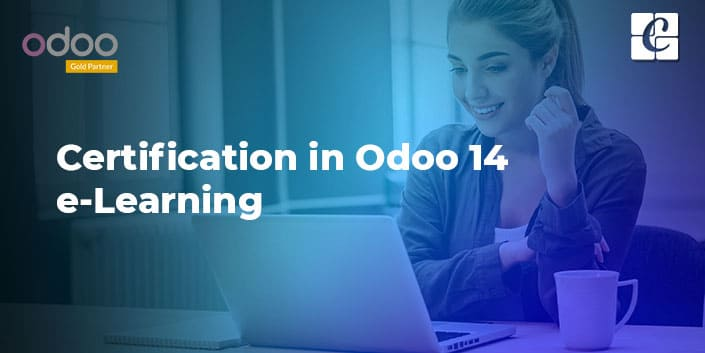 certification-in-odoo-14-elearning.jpg