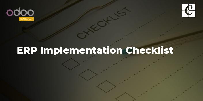 checklist-for-erp-implementation.jpg