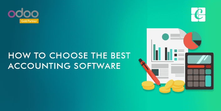 choosing-best-accounting-software.png