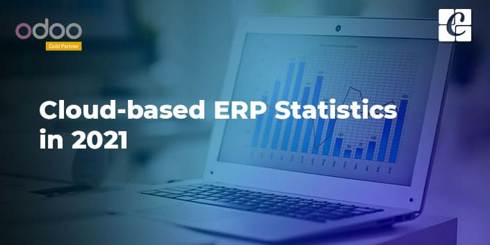cloud-based-erp-statistics-in-2021.jpg