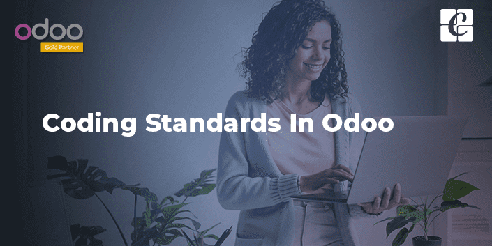 coding-standards-in-odoo.png