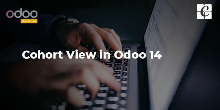 cohort-view-odoo-14.jpg
